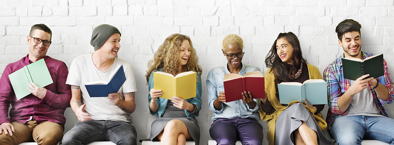Educators' Discussion and Support Groups - Miona's Talk Room - Book Study Service for Professionals and Educators - GiftedLab